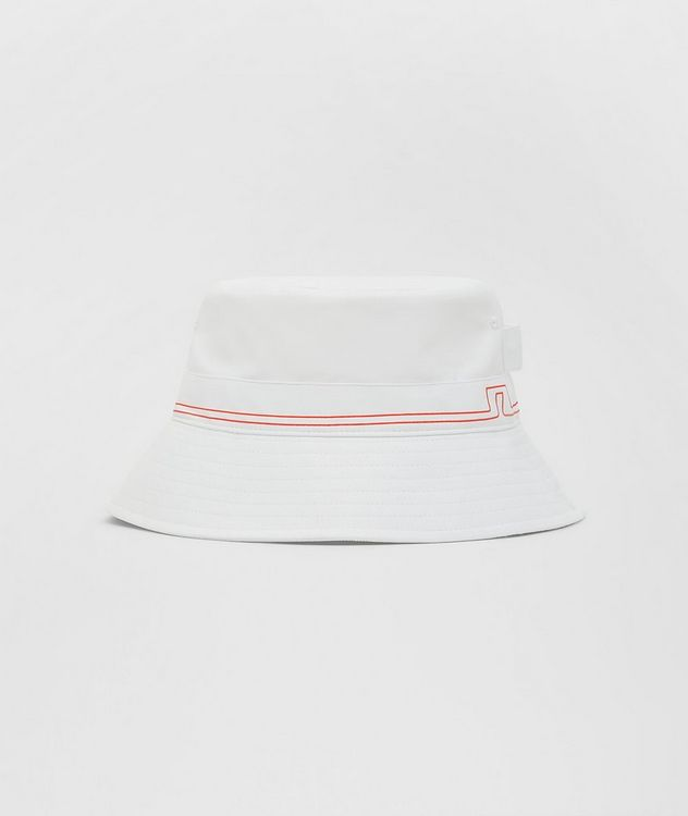 Hans Golf Bucket Hat picture 1