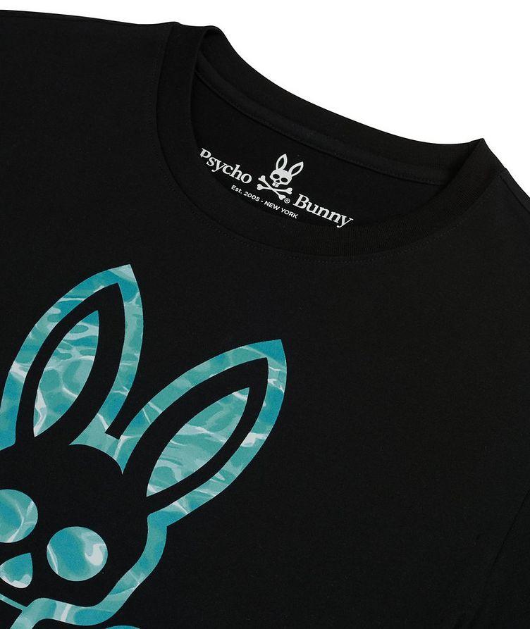 Hockham T-Shirt image 1