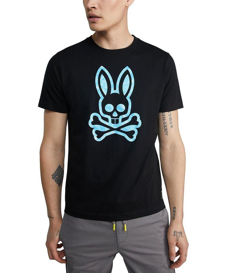 Hockham T-Shirt image 2