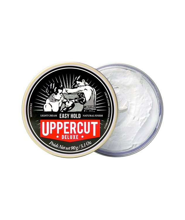 Easy Hold Pomade picture 2
