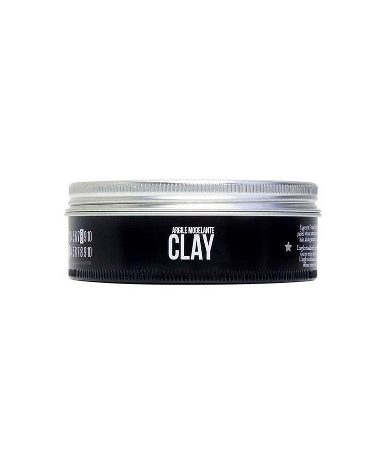 Hair Clay image 3
