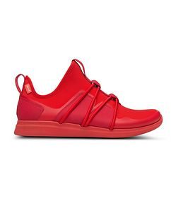 SKYE Footwear The Rbutus EL Slip-On Sneakers
