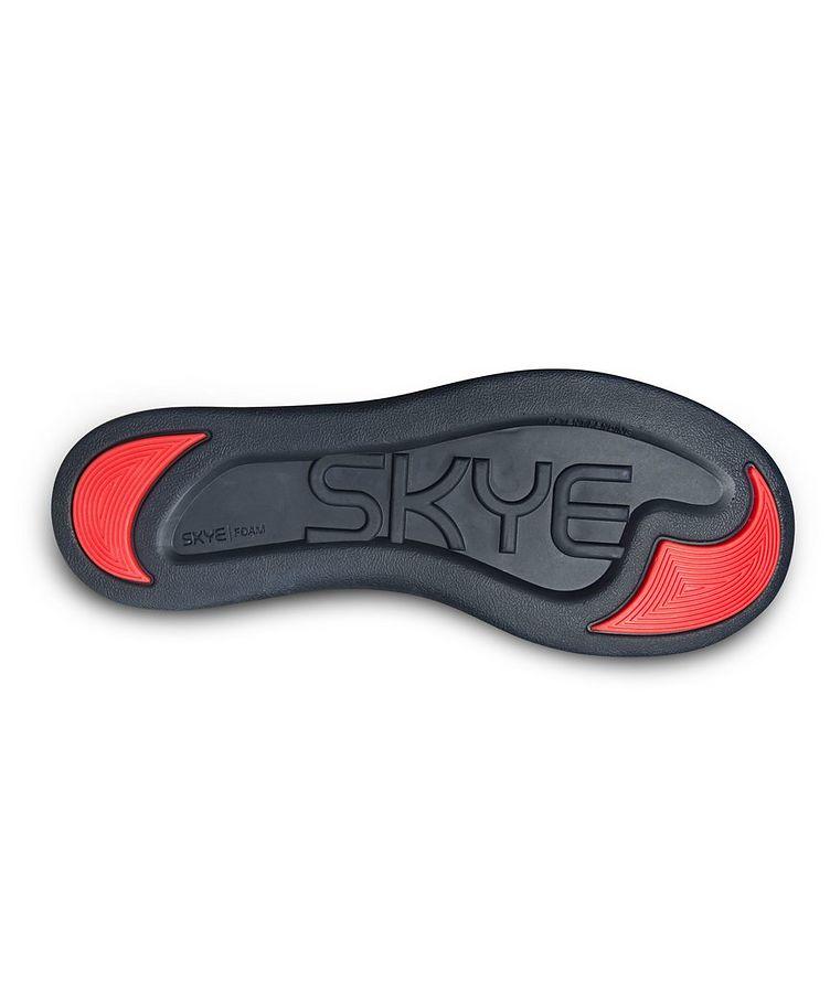 The Rbutus EL Slip-On Sneakers image 2