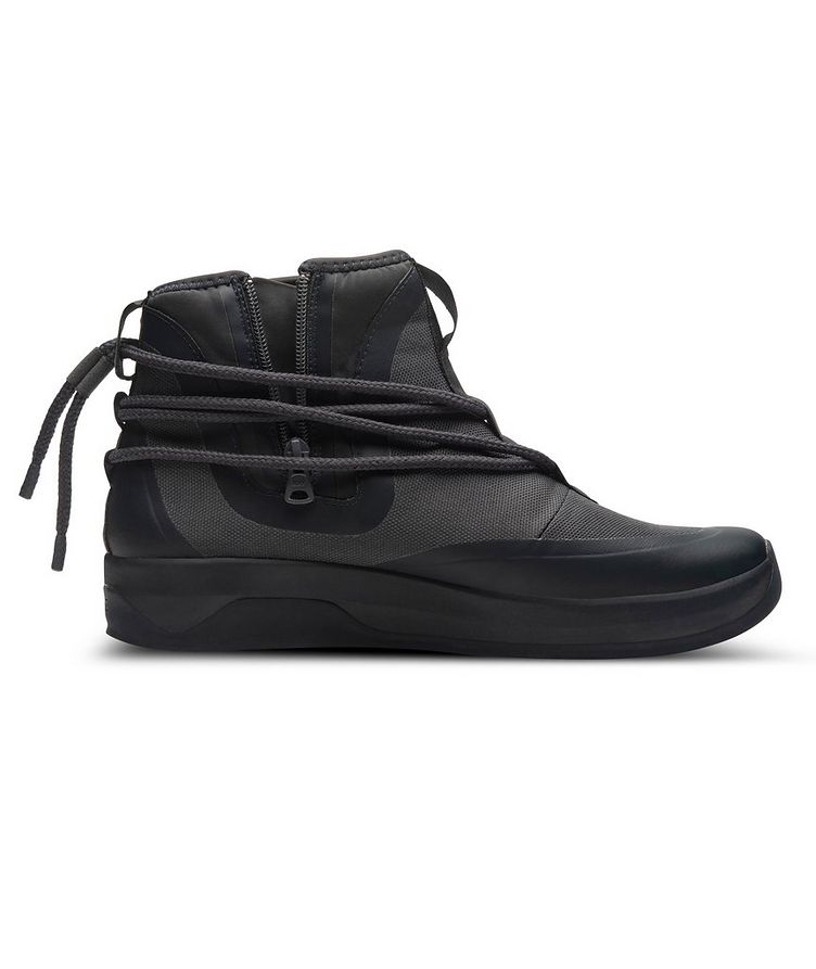 The Pembrtn Sneaker Boots image 2