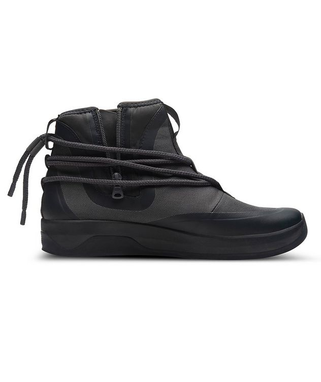 The Pembrtn Sneaker Boots picture 3