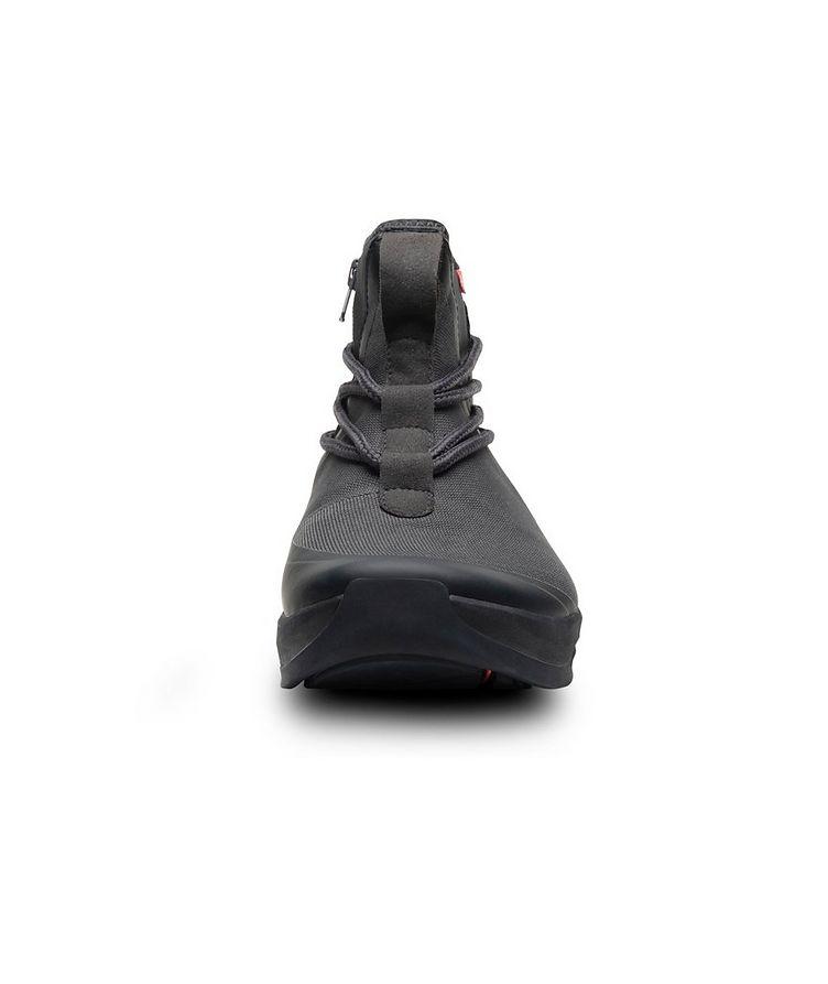 The Pembrtn Sneaker Boots image 4