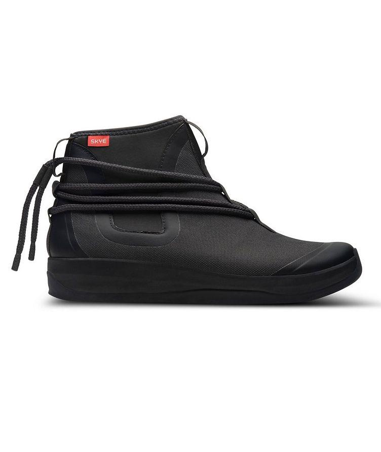 The Pembrtn Sneaker Boots image 0