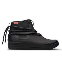 SKYE Footwear The Pembrtn Sneaker Boots