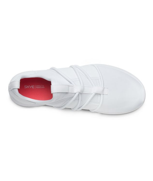 The Rbutus Slip-On Sneakers picture 2