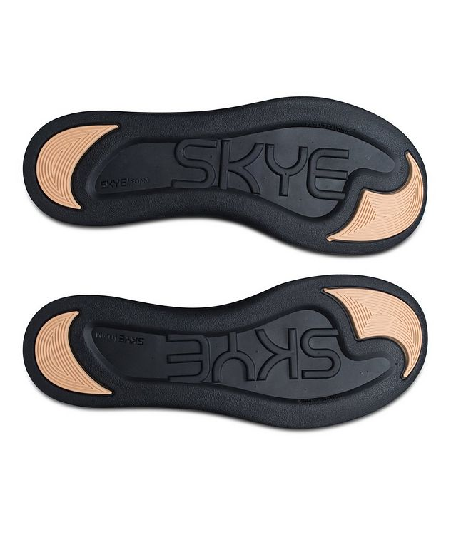 The Rbutus Slip-On Sneakers picture 3