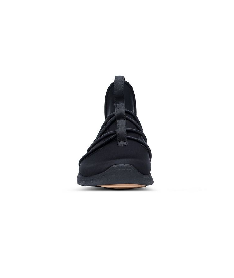 The Rbutus Slip-On Sneakers image 3
