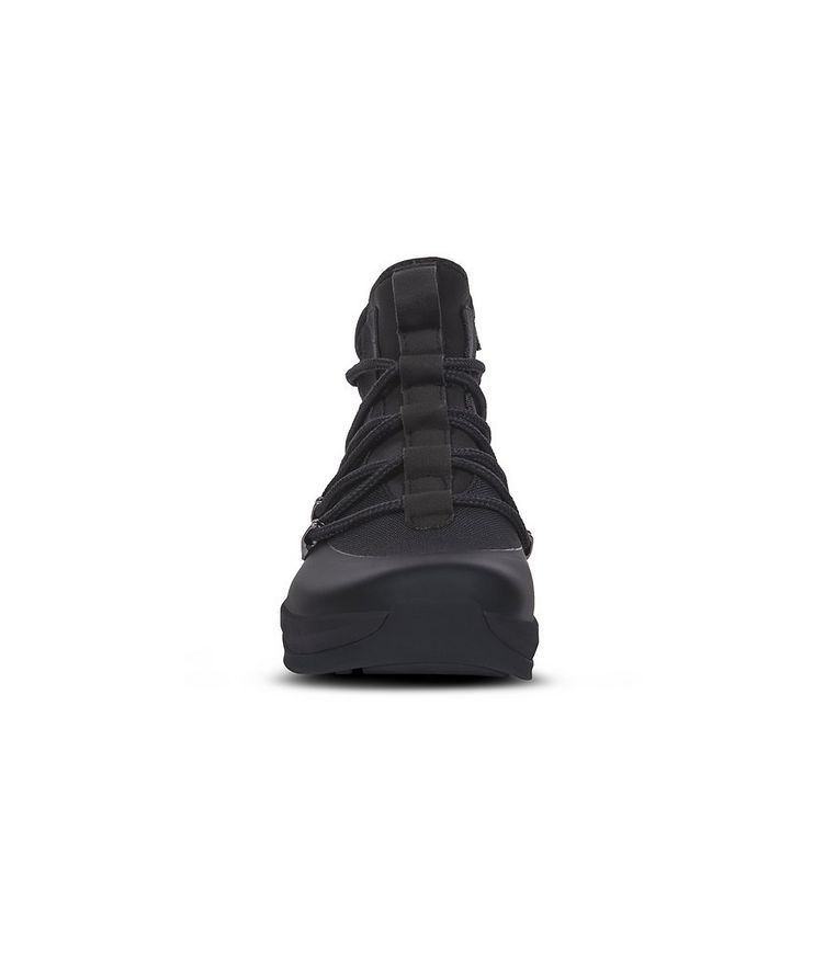 The Stnley High-Top Sneaker Boots image 3