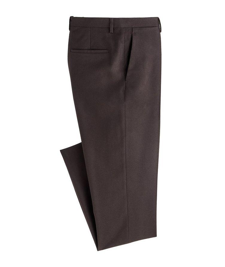 Wool Dress Pants image 0