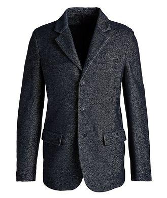 Giorgio Armani Cotton Sports Jacket