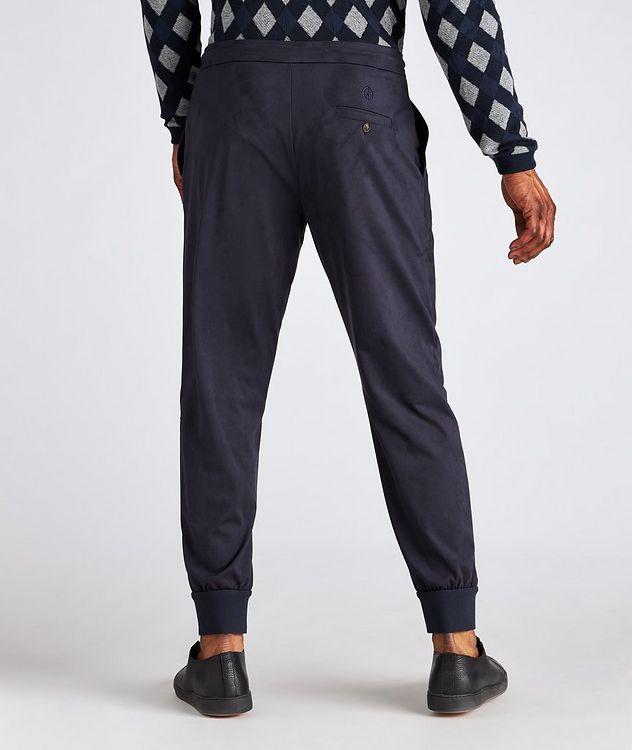 Drawstring Pants picture 3
