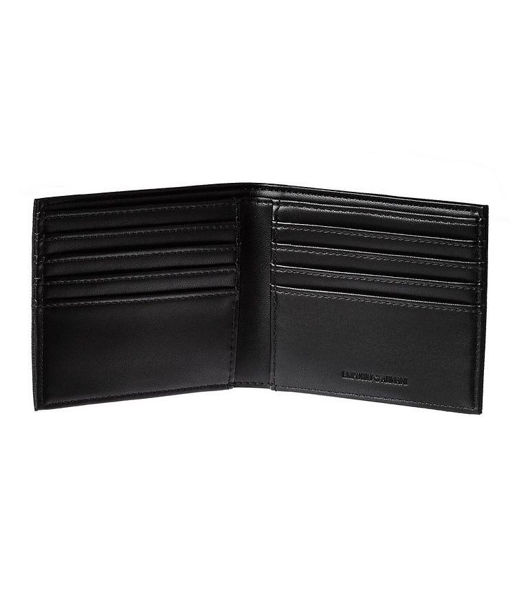 Bifold Wallet and Cardholder Gift Set image 2