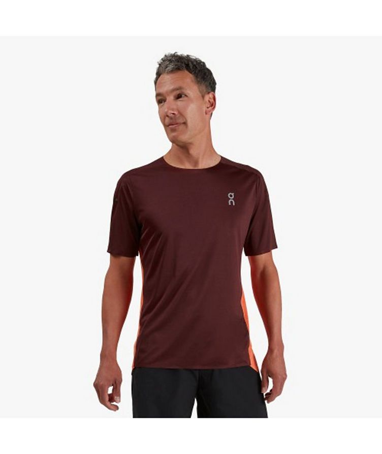 Performance Technical T-Shirt image 1