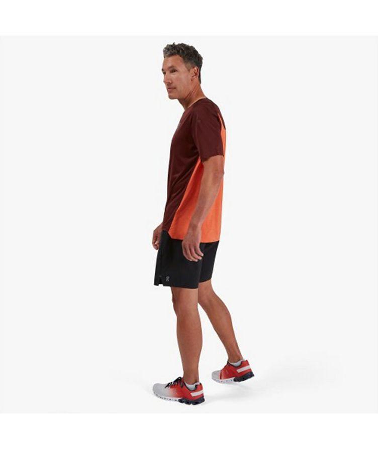 Performance Technical T-Shirt image 2