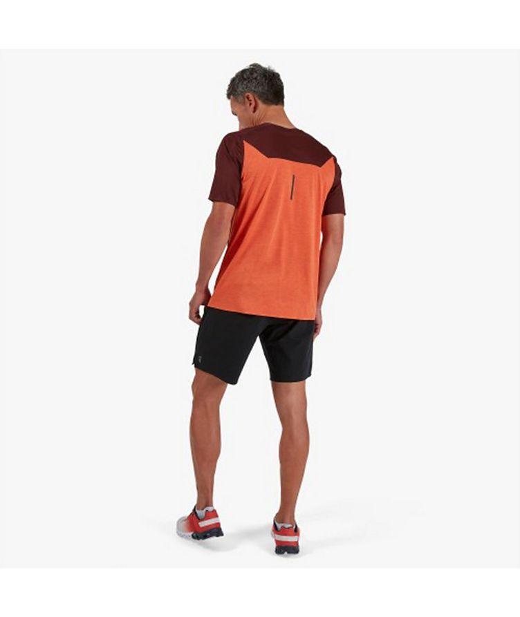 Performance Technical T-Shirt image 3
