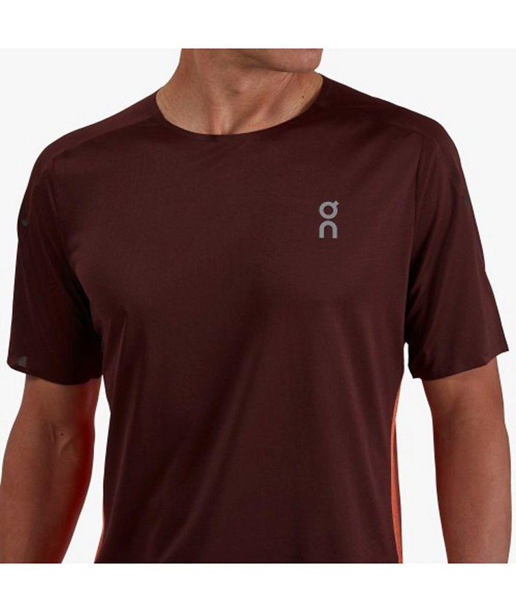 Performance Technical T-Shirt image 4