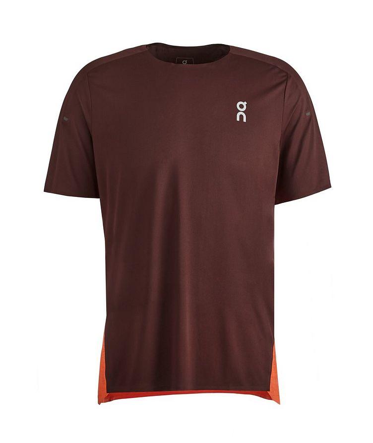 Performance Technical T-Shirt image 0