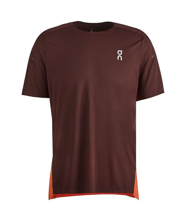 Performance Technical T-Shirt picture 1