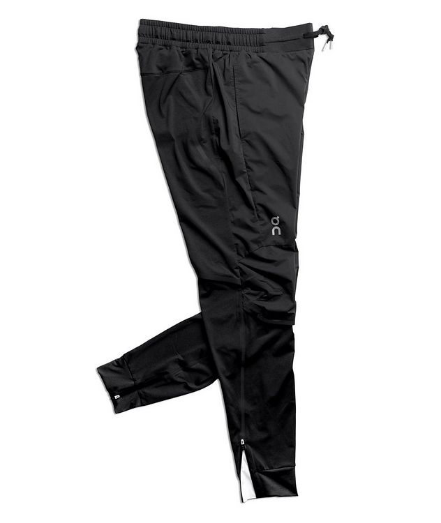 Performance Running Pants picture 1
