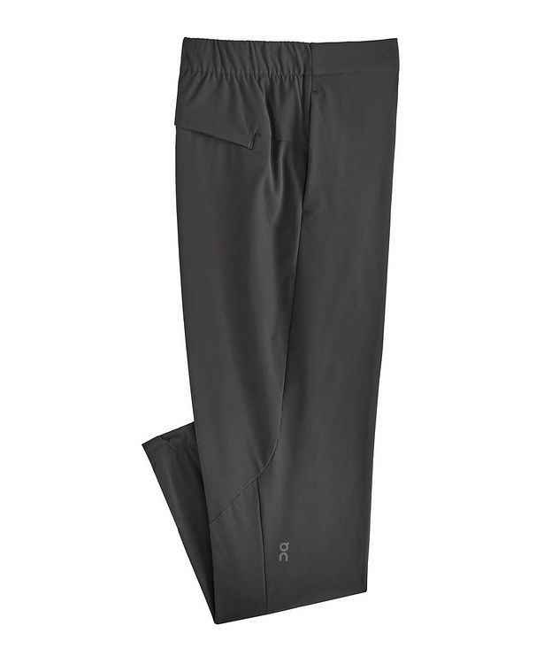 Performance Technical Pants picture 1
