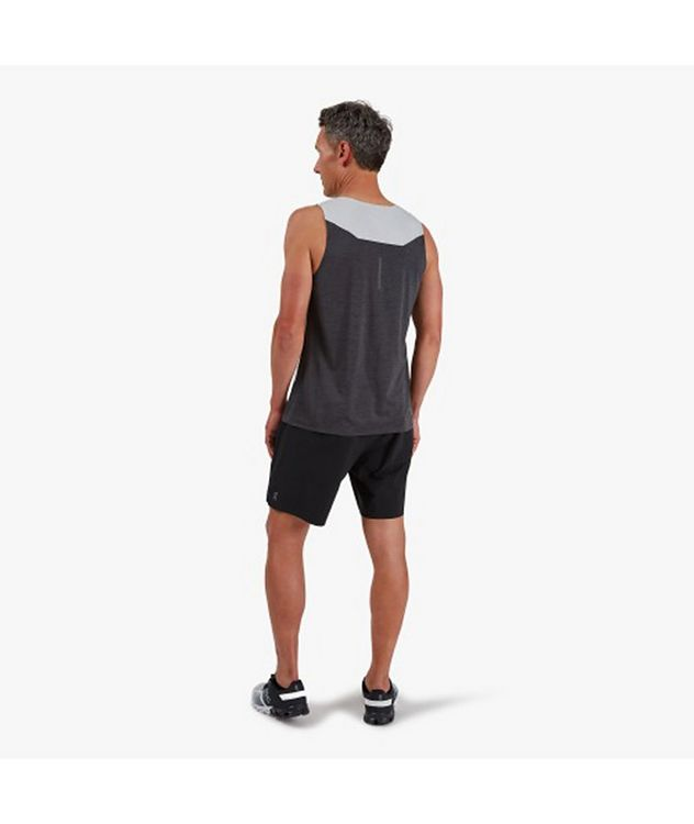 Three-in-One Hybrid Shorts picture 4