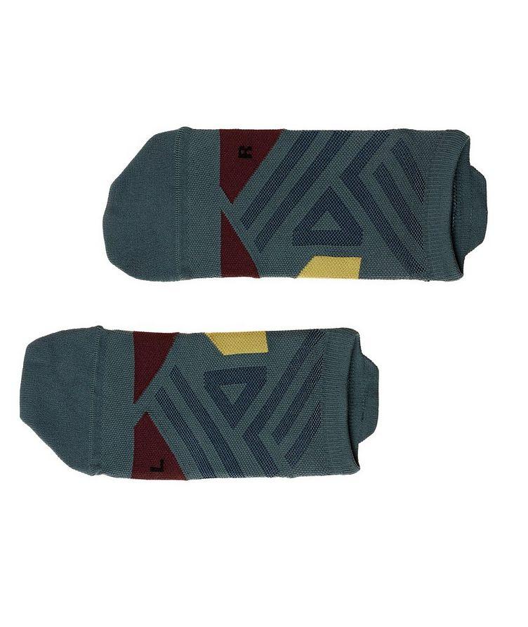Low Running Sock image 0