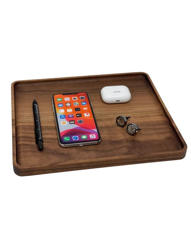 Catchall Tray picture 2