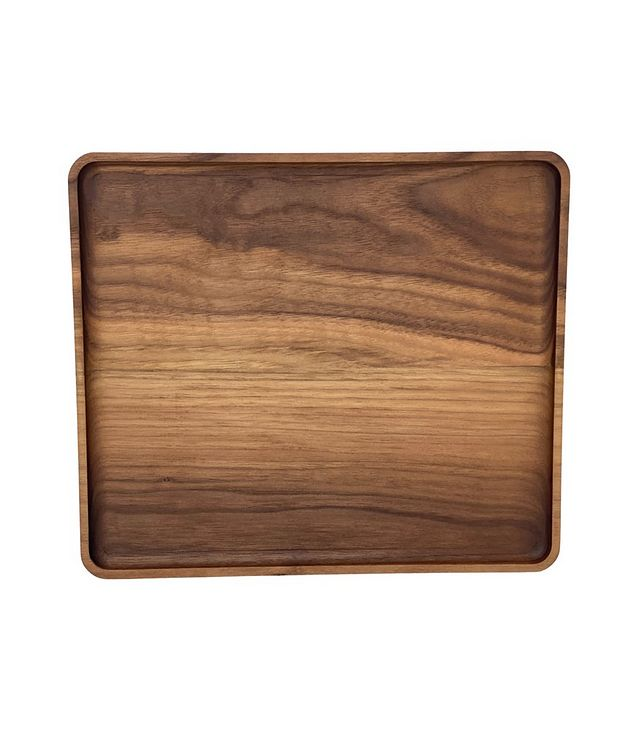 Catchall Tray picture 1