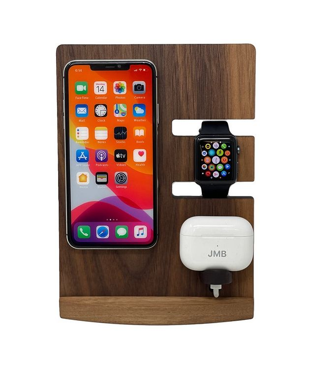 Charging Dock picture 2