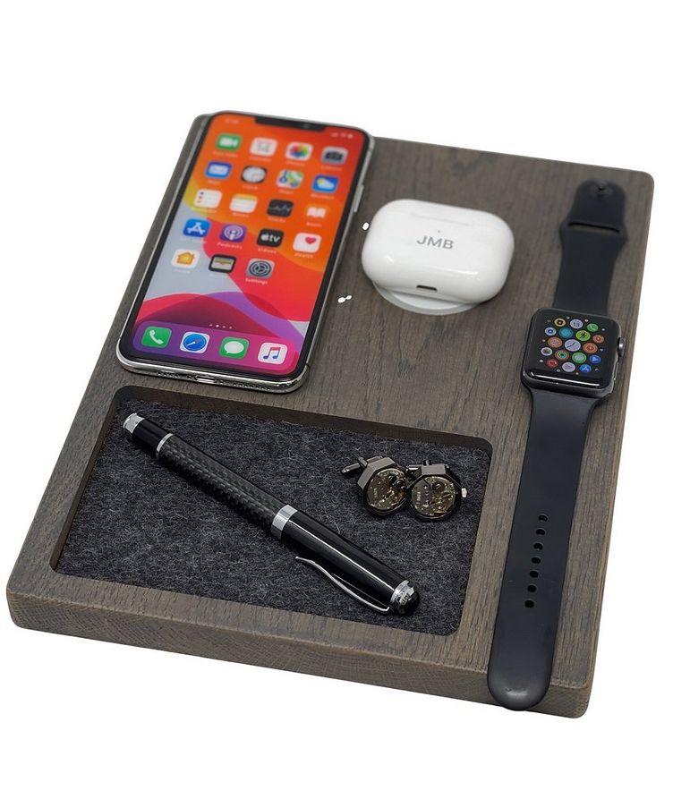 MagSafe Wireless Tray image 1