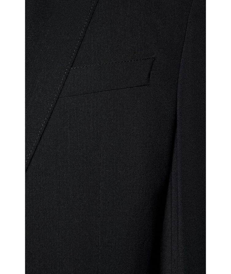 Huge214 Slim-Fit Stretch Suit image 7