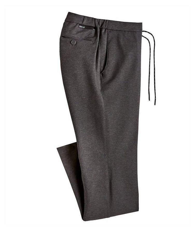 J-Tech Stretch Pants image 0
