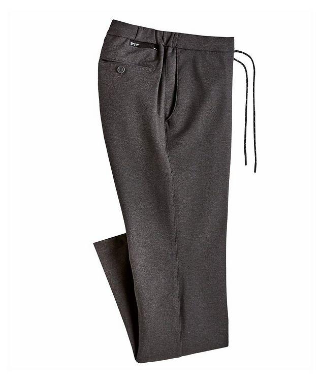J-Tech Stretch Pants picture 1