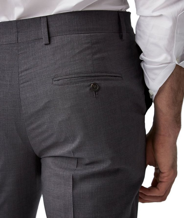 Contemporary Fit Dress Pants image 2