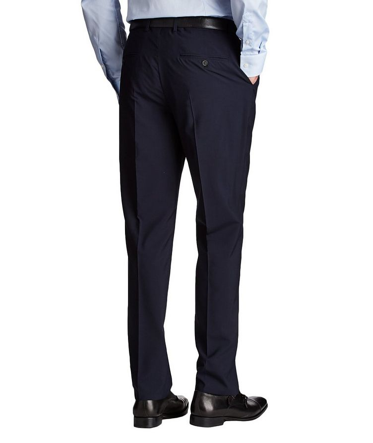 Contemporary Fit Dress Pants image 1