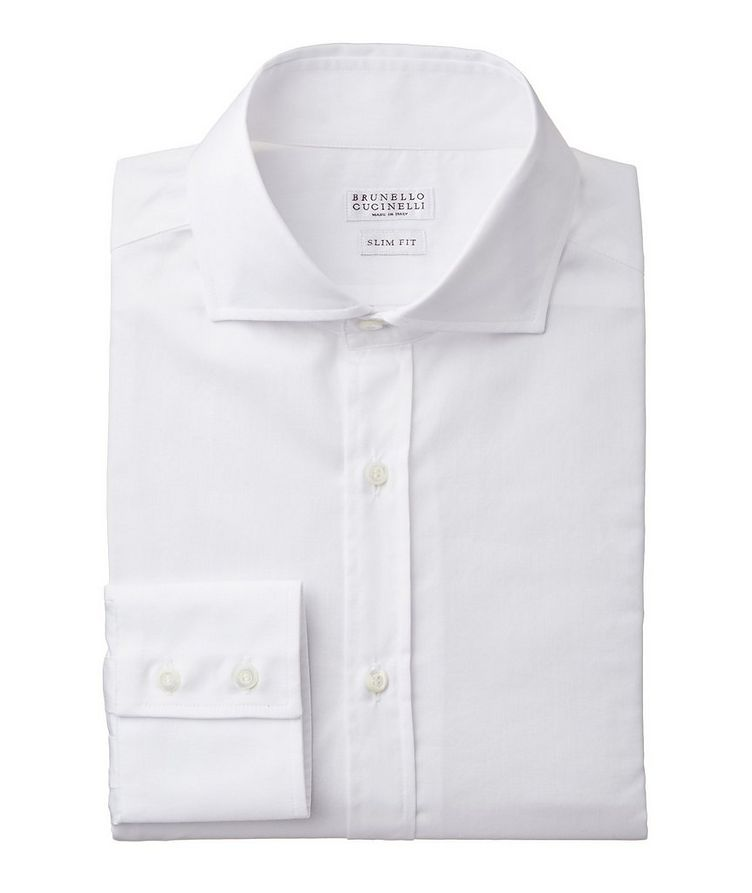 Cotton Shirt image 0