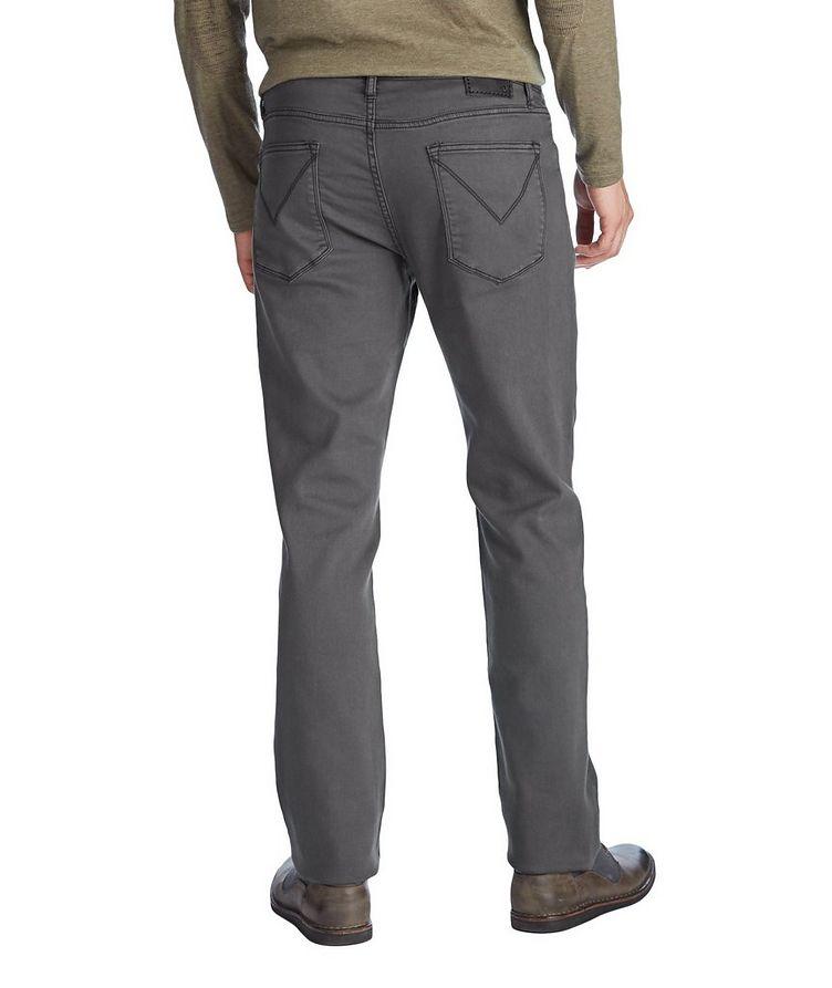 Five Pocket Pants image 1
