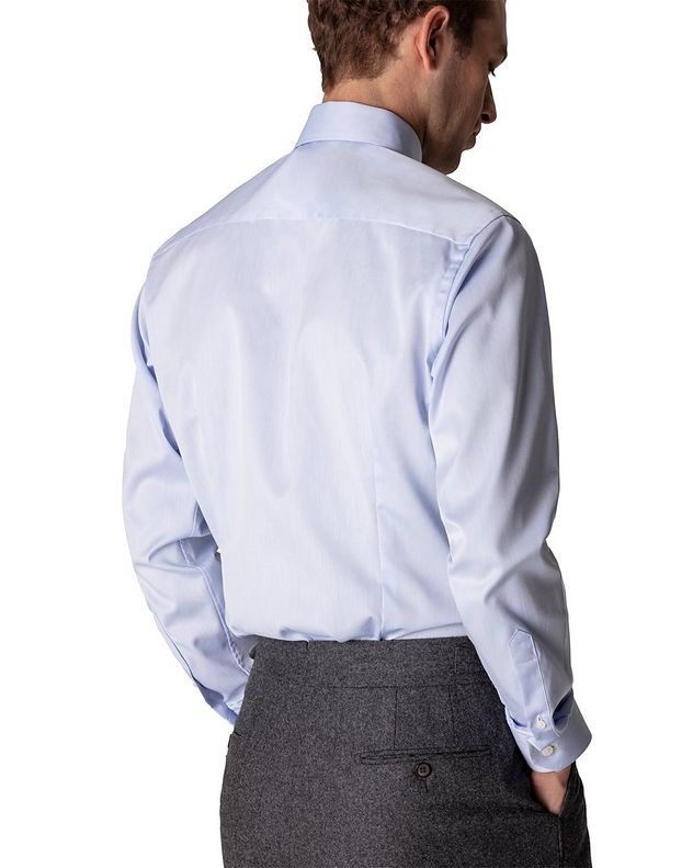 Slim Fit Dress Shirt picture 3