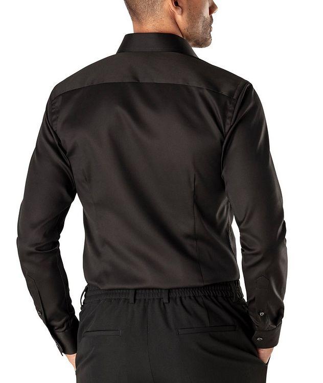 Slim Fit Dress Shirt picture 3