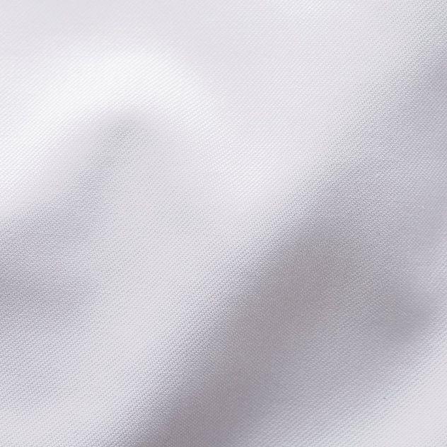Slim Fit Twill Dress Shirt picture 6