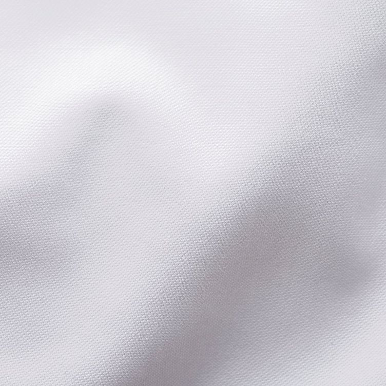 Contemporary Fit Twill Dress Shirt image 4
