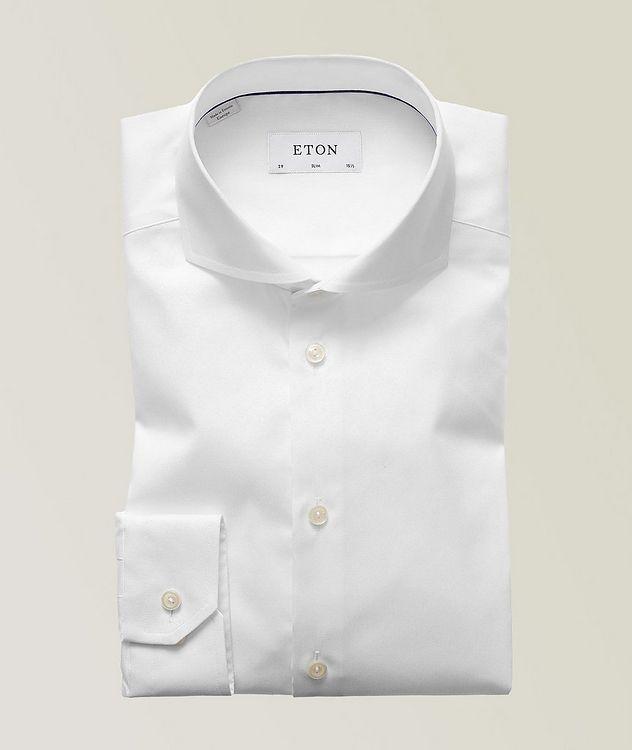 Slim Fit Dress Shirt picture 1