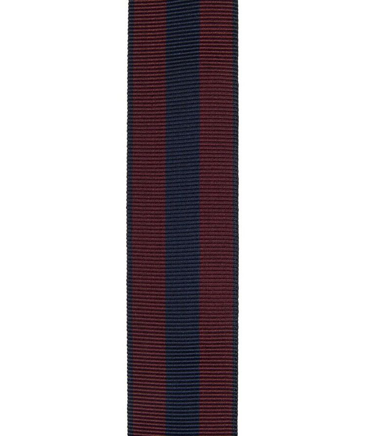 Striped Suspenders image 3