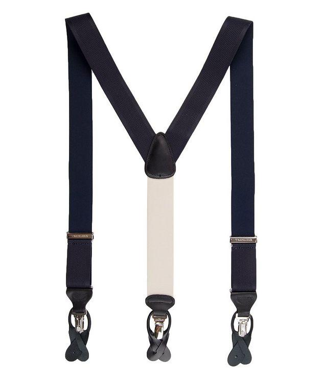 Stretch Suspenders picture 2