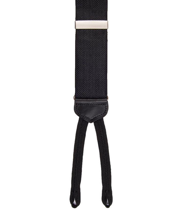 Silk Suspenders image 2
