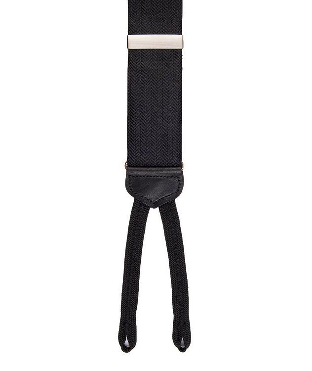 Silk Suspenders picture 3